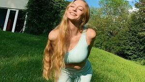 sophia diamond tiktok model soapdiamond nude and dance compilation